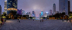 _DSC1851 Panorama (SouthernSky24601) Tags: guangzhou panorama zeiss raw zoom sony adobe fullframe alpha za ultrawide a7 canton lightroom   oss autofocus carlzeiss    cmos ptgui arw   mirrorless  vsco variotessart   emount  opticalsteadyshot  e ilce7  fe1635 sel1635z