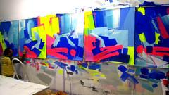 zest (mc1984) Tags: color graffiti flickr zest mc1984 zoomaavril15