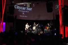 citycar-sur-78