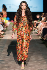 """BOHO by Jenesis Laforcarde • <a style=""""font-size:0.8em;"""" href=""""http://www.flickr.com/photos/65448070@N08/16920513692/"""" target=""""_blank"""">View on Flickr</a>"""