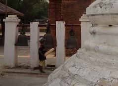 Bagan DSC06902 Myanmar
