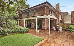 1/14 Kissing Point Road, Turramurra NSW