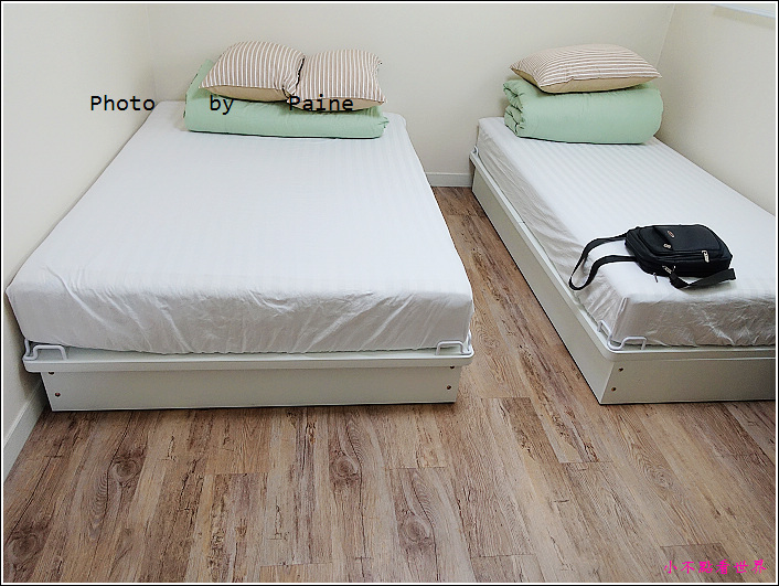 首爾弘大 hao guesthouse (36).JPG