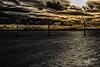 20121008_N6_2405-1 (ulrich.schifferings) Tags: meer urlaub landschaft dänemark hellerup dnk verteilung oeresund behance 05orte 01status uaida geografischebezeichnungen