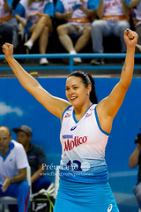 Molico Osaco x Sesi (Préu Leão) Tags: woman sports brasil osasco indoor brazilian volleyball olympic olympics esportes volley olimpiadas volei feminino sesi fivb olímpicos cbv superliga molico rio2016 familiamolico issoevolei