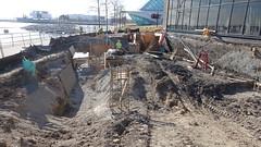 Construction January 2015 (4)