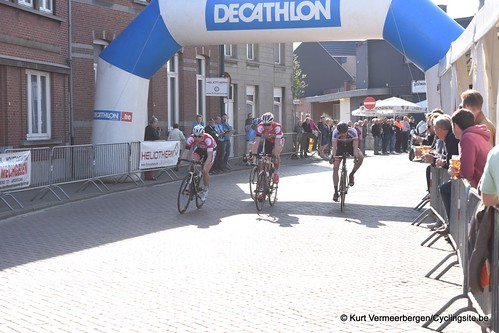 1000 euro race (408)