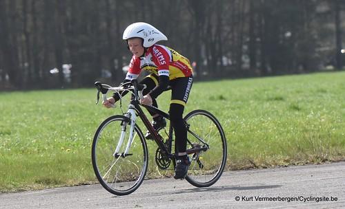 PK Antwerpen tijdrijden 2015 (28)