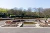 Irish National War Memorial Gardens [April 2015] REF-103674