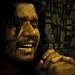 Bangladeshi Rock Singer Probar Ripon
