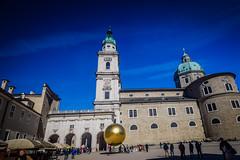 Salzburg sterreich (uwek63) Tags: salzburg sterreich sehenswrdigkeiten 100200mmf4056