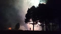 Sefton Park (Graeme Sullivan 1985) Tags: fireworks lightningseeds limf