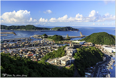 20120820__5D3_2637 ( ( Allen Yang )) Tags: canon landscapes taiwan ilan          blueskywhiteclouds   canonef1635mmf28liiusm  canoneos5dmarkiii allenyang 5d3     allenabcmsahinetnet