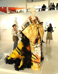 FASHION ART (2)