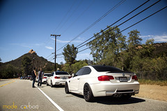 Mode Carbon F8X Meet (Charlie Davis Photography) Tags: