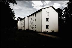 Nacked without Paravan (wide-angle.de) Tags: de germany digital ulmnorth ulm y201411ulmnorth y201411