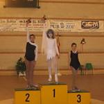 6. Trofeo Federación Castilla-La Mancha