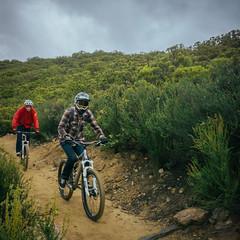 Lets Go Ride a Bike (ken.larmon) Tags: california mountain sports fun outdoors biking mountainbiking trailriding mountsanjacinto activelifestyle kenlarmon kenlarmonphotography romanatrail