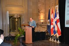Claude Jean Lapointe (5)