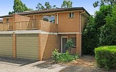 72/3 Reid Avenue, Westmead NSW