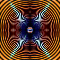2016-05-15 hypnosis 2 (april-mo) Tags: abstract collage circle symmetrical geometrical hypnosis