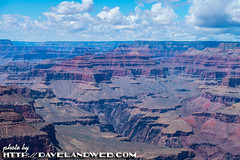 DSC_2630 (davelandweb) Tags: nationalpark grandcanyon southrim nikond5 nikonphotography
