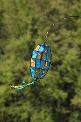 La Hulpe - Prenez l air (25) (Patrick Williot) Tags: la air fete chateau brabant domaine cerfs volants wallon solvay hulpe