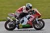 Supertwins - R1 (13) Stuart Szulczewski (Collierhousehold_Motorsport) Tags: honda suzuki kawasaki aprilia 400cc snetterton 650cc supertwins avontyres thundersport thundersportgb snetterton200 stocktwins hmtracing