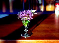 table / mamiya m645 (bluebird87) Tags: flowers mamiya film table kodak epson 100 v600 ektar c41 m645 dx0