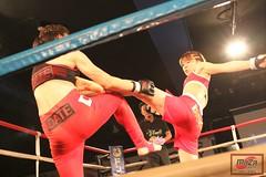 8Y9A8094 (MAZA FIGHT) Tags: girl face japan tokyo fight women shinjuku deep jewels giappone japao mma shooto mixedmartialarts wmm pancrase girlsfight