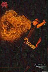 Patrick Spidey at Twisted Tuesday through #DreamDeeply (AJ Hge Photography) Tags: street light man hot night canon fun outside flow fire orlando artist florida breath performance event flame talent heat winterpark perform performer firebreather firebreathing exhale centralflorida 2016 twistedtuesday firebreath deepdream redlionpub 60d furtographer ajhegephotography ajhgephotography patrickspidey dreamdeeply