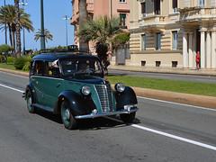 Fiat 1100E Taxi (Maurizio Boi) Tags: fiat 1100 taxi superba car auto voiture automobile veicolo old oldtimer classic vintage vecchio antique italy voituresanciennes worldcars