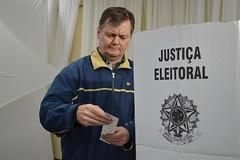 Eleio_vitria (21) (gremiogeraldosantana) Tags: vitria eleies chapa1 geraldosantana gsegs izolanpresidente