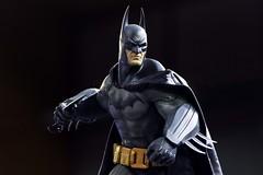 Dark Knight (l plater) Tags: batman dccomics brucewayne sydneyolympicpark thedarkknight wayneenterprises supanovaexposydney2016