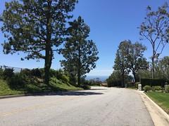 IMG_6894 (younggtx) Tags: david cycling ken victor terri teresa pv palosverdes fathersdayride
