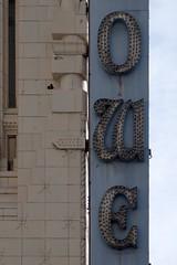 #losangeles #downtownla #la #broadway #theatredistrict (cehunter64) Tags: la losangeles broadway downtownla theatredistrict