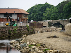 (turgidson) Tags: ireland 6 river studio lens four construction raw flood zoom steel olympus x relief telephoto developer pile micro works pro sheet scheme piling wicklow protection f28 defence bray omd thirds vario m43 dargle silkypix em5 35100mm 35100 mirrorless sheetpiling microfourthirds olympusem5 olympusomdem5 panasonic35100 panasoniclumixgxvario35100mmf28 hhs35100 silkypixdeveloperstudiopro6 p5272417