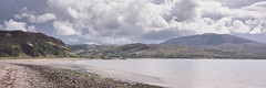 View across Glenelg Bay to Glenelg (searnold2011) Tags: scotland unitedkingdom events gb glenelg glenelgmay2016