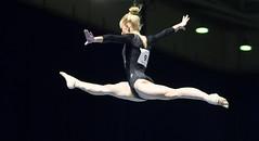 26251689 (roel.ubels) Tags: sport fantastic rotterdam gymnastics ahoy nk turnen 2016 topsport