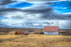 Typical Icelandic House (anniew69) Tags: houses horse house building home birds animal photography iceland nikon wildlife may residence creatures creature day6 livestock geysir hdr highdynamicrange barnowl hdri zoology icelandic edifice edifices vertebrates 2016 travelphotography residentialbuilding equuscaballus chordata icelandiclandscape photographytechnique pleasurehorses d7000 icelandichouse terrestialspecies anniewilcox wwwanniewilcoxcouk anniew69 photographytechniquenique