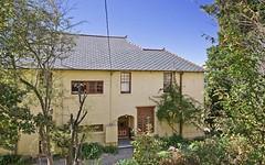 3/2 Lurline Street, Katoomba NSW