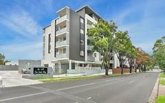 109/3-17 Queen Street, Campbelltown NSW