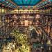 Paris, Muséum national d'Histoire naturelle