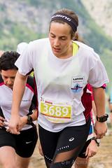 DSC06257_s (AndiP66) Tags: zermatt gornergrat marathon halfmarathon halbmarathon stniklaus riffelberg wallis valais schweiz switzerland lonzaag lonzabasel lonzavisp lonzamachtdichfit lonzamakesyoufit samstag saturday 2016 2juli2016 sony sonyalpha 77markii 77ii 77m2 a77ii alpha ilca77m2 slta77ii sony70400mm f456 sony70400mmf456gssmii sal70400g2 andreaspeters ch