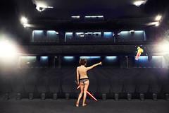 L'inconnue  la petite culotte (Alice Dardun) Tags: street woman paris panties nude walking freedom back underwear lyon femme panty lingerie dos libert unknown rue culotte marcher inconnue slection
