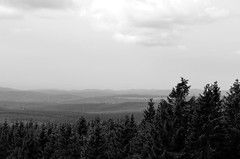 Harz (Andreas Meese) Tags: wood summer sky mountain nature weather june juni clouds nikon day cloudy sommer tag natur himmel wolken 5100 wald harz wetter gebirge wolkig bedeckt mittelgebirge braunlage