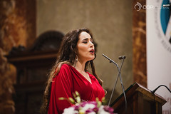 IMG_2170 (ODPictures Art Studio LTD - Hungary) Tags: music lebanon male saint choir canon eos concert budapest ephraim istvan 6d orientale lumen abeer bazilika 2016 efrem szent nehme odpictures orbandomonkoshu odpictureshu ferfikar