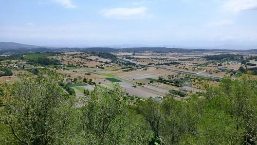 Majorca (84)