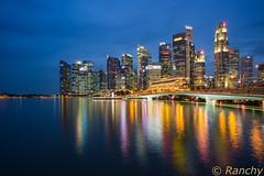 voigtlander Color Skopar SLII 20mm F3.5 (Lao Ma) Tags: color singapore cityscape pentax voigtlander full frame 20mm k1 skopar f35 slii
