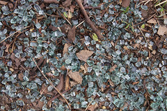 IMG_1728 (echoey13) Tags: texture broken glass car canon washingtondc dc washington brokenglass vandalism shattered theft shatter 2016 canon70d